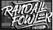 Randall Fowler Music